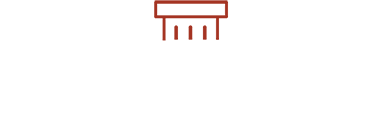 Ward Law Offices, LLC